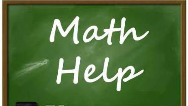 sjc homework hotline